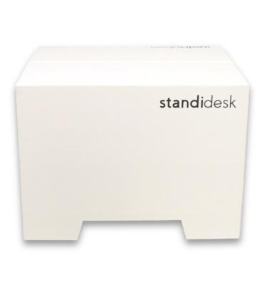Standing Desk Converter - Standidesk